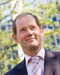 Peter Hulsbos - vvdn