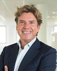 Edwin van den Elst - vvdn