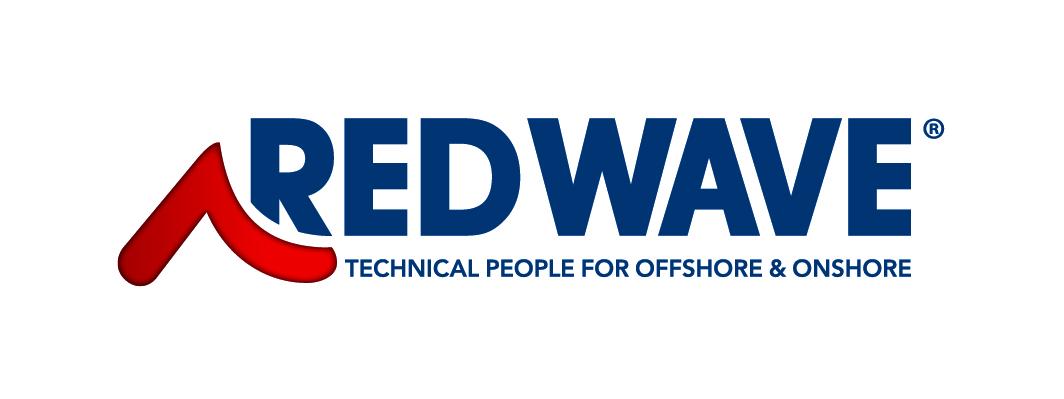 Redwave
