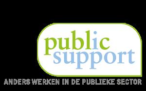 PublicSupport