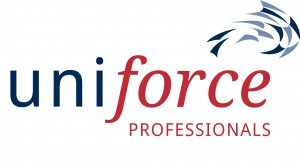 Uniforce Professionals