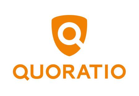 Quoratio