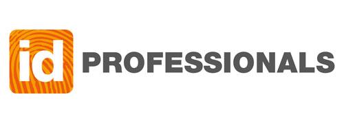 ID Professionals
