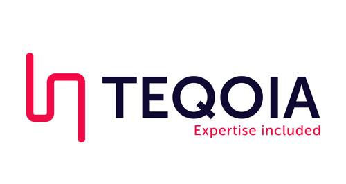 Teqoia