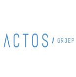 Actos Groep