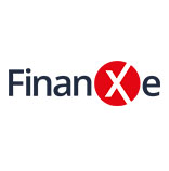 Finanxe Management