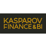 Kasparov Financials