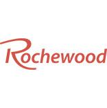 Rochewood