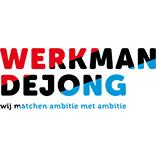 Werkmandejong Detachering B.V.