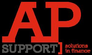 AP Support B.V.
