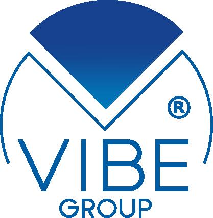 Vibe Group
