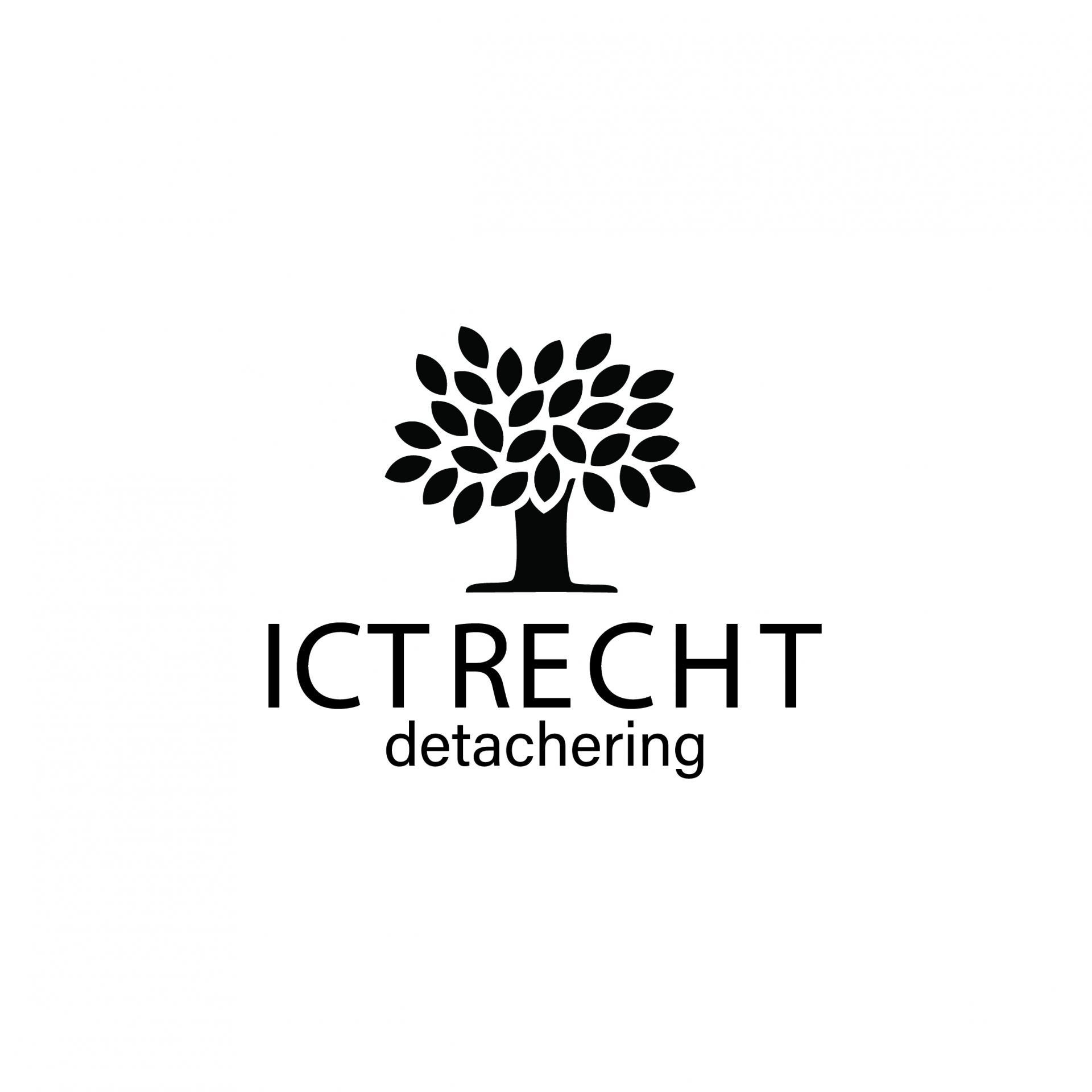 ICTRecht Detachering BV